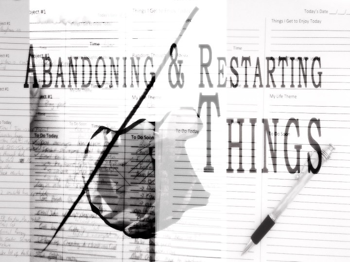 Abandoning_And_Restarting_Things_Business_My_Week_In_Review
