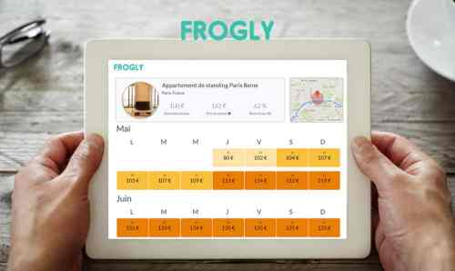 frogly