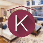 knock startup immobilier