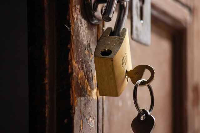 securite location courte duree