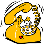 contacter airbnb telephone