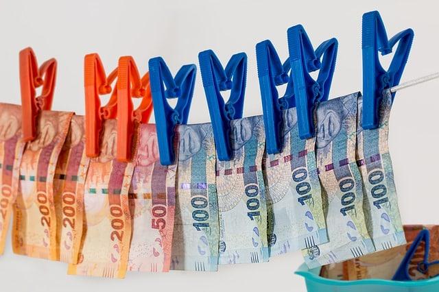 Charmant Impots : La Location Meublée, Une Optimisation Fiscale Qui Va Disparaître?