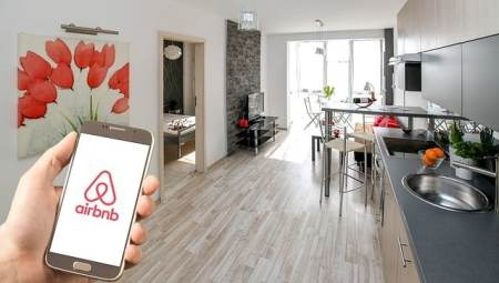 airbnb disruptif location saisonniere