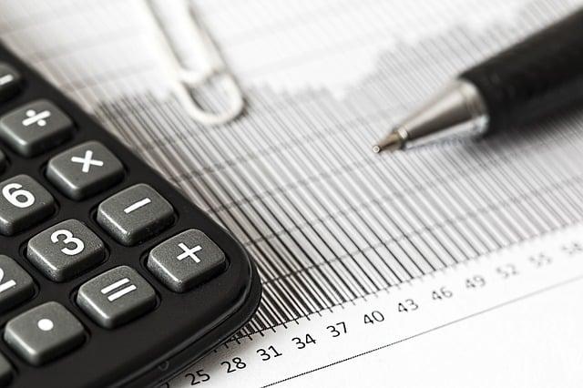 frais de notaire taxe fonciere