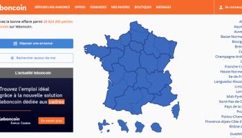 Top 50 Des Sites Où Publier Votre Annonce De Location