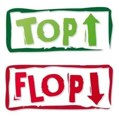 Abritel, que doit-on en penser ? Top ou flop ?