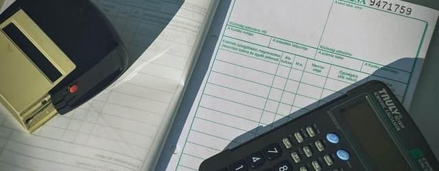 modele facture location saisonniere gratuite imprimer