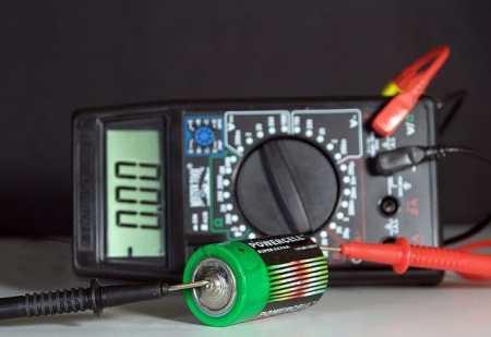 pile batterie location courte durée