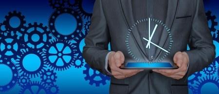 investissement locatif automatisation