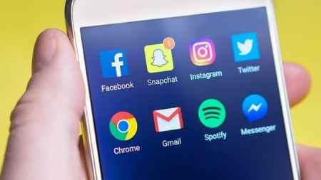 astuces annonce location saisonnière smartphone notification