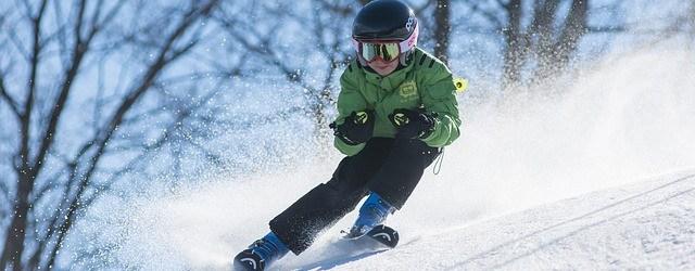 location vacances ski