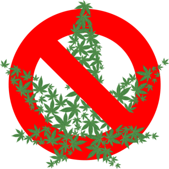 airbnb canabis pour ou contre fumeurs