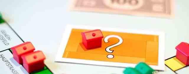 investissement-locatif-immobilier-sans-apport