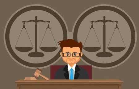Quelle sanction un propriétaire encourt il si il ne respecte pas la réglementation liée à la location courte durée ?