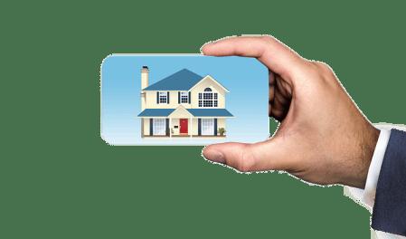 Vente aux enchères immobilières : avantages, inconvénients (et frais)
