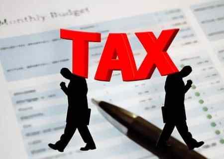 impôts_TVA_locations_meublées