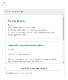 message-pré-enregistré-airbnb