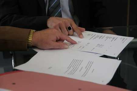 signature_bail_locatif_résidence_principale
