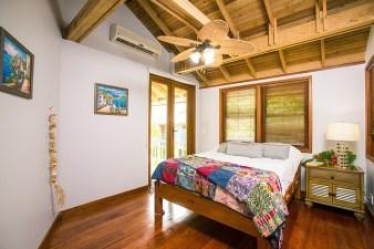 Meilleur redaction des liste d'hebergements Airbnb