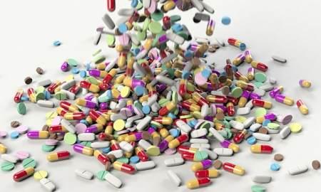 dosage-information-location-courte-durée