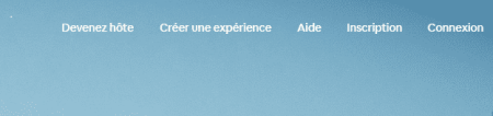 inscription-airbnb