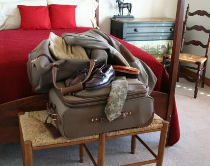 arnaque airbnb