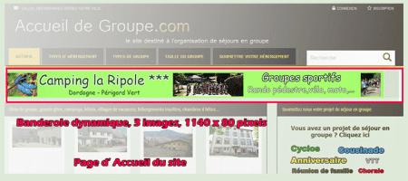 banniere-publicaitaire-site-internet-location-saisonniere