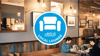 airbnb-local-lounge