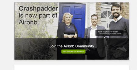 crashpadder-airbnb