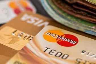 paiement carte crédit hôtel