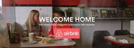experience-locale-de-airbnb