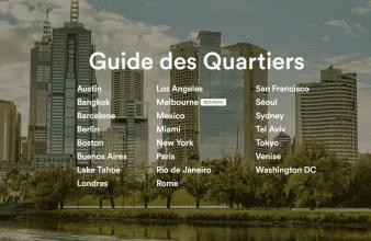 guide-des-quartiers-airbnb