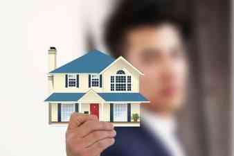Offre d'achat immobilier par mail