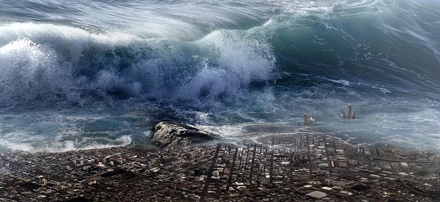 méthode tsunami eldorado immobilier