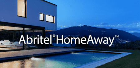 Le groupe Abritel HomeAway