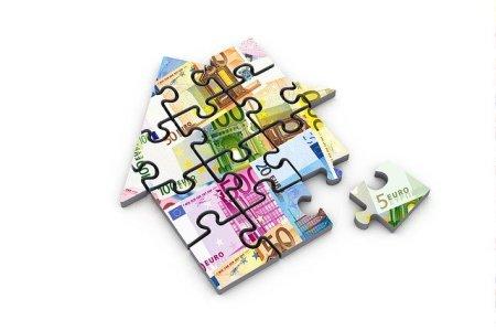 Décrocher un prêt immobilier plus facilement avec l'argument coeur de ville ?