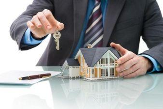 sous-loyers au profit du propriétaire