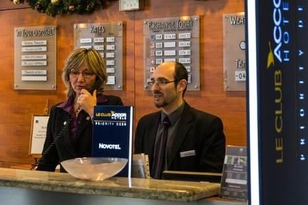 Booking est une plateforme de réservation en ligne  dédiée aux hôtels, profitez des outils d'automatisation et d'économies d'échelle qu'elle met à la disposition des hôteliers pour les adapter à vos locations courte durée