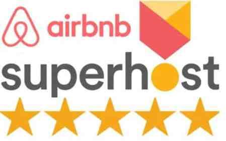 (source des captures d'écran : airbnb.com)