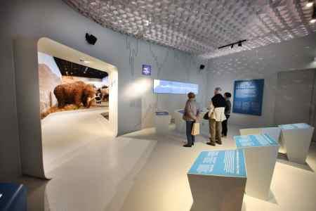 impact du tourisme digital sur le tourisme