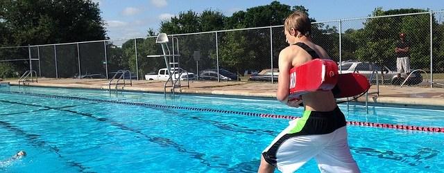 securite piscine location saisonniere