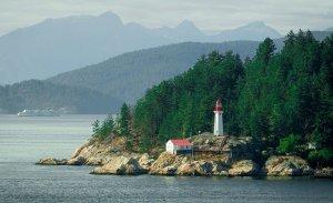 la fiscalité et de la réglementation de la location meublée de courte durée au Canada