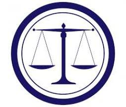 La GLI: la garantie loyers impayés