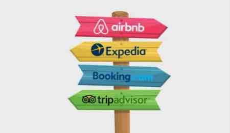 Louer en Direct Sans Airbnb, Booking etc… (en 5 étapes)