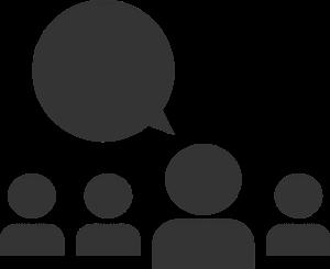 Supprimer Un Commentaire Négatif Sur TripAdvisor ? (guide pas à pas)