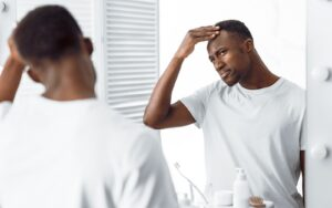 Read more about the article Natural Remedies for Hair Growth and Reversing Hair Loss
