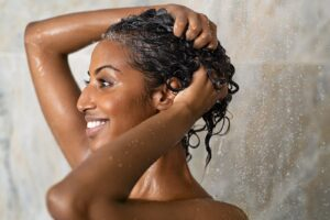 Read more about the article Choosing a Conditioner for Your Hair Type