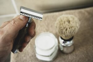 Read more about the article A Guide to Beard Grooming