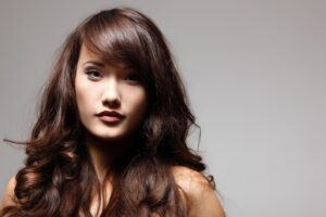 Read more about the article Hair Extensions: FAQs