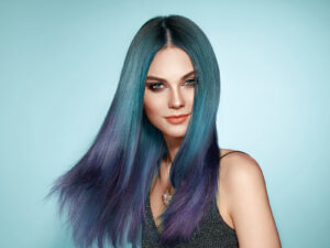 Read more about the article Tips for Choosing a New Hair Color